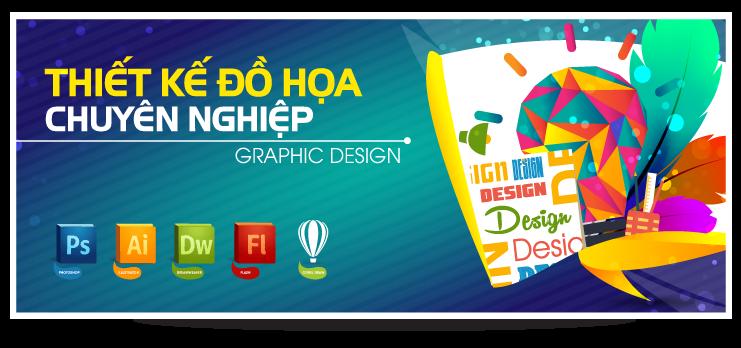 DIC Corp tuyển dụng Chuyên viên Thiết kế đồ hoạ
